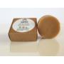 Kép 3/4 - Hetyke - Borotválkozó és arctisztító szappan